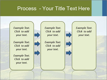 0000084358 PowerPoint Templates - Slide 86