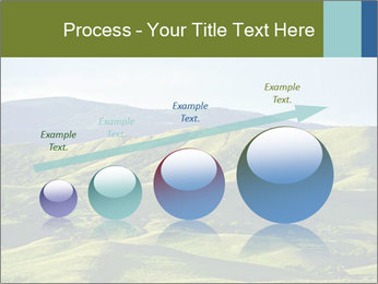0000084358 PowerPoint Template - Slide 87