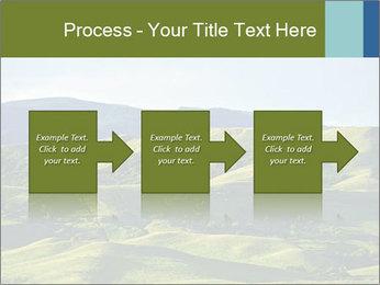 0000084358 PowerPoint Templates - Slide 88