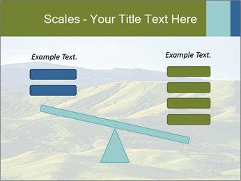 0000084358 PowerPoint Templates - Slide 89
