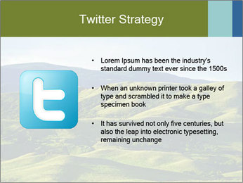 0000084358 PowerPoint Templates - Slide 9