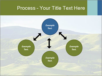 0000084358 PowerPoint Templates - Slide 91