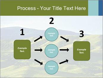0000084358 PowerPoint Templates - Slide 92