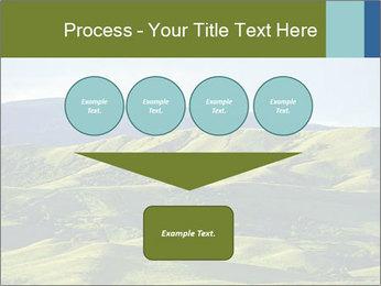 0000084358 PowerPoint Templates - Slide 93