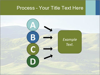 0000084358 PowerPoint Templates - Slide 94