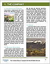0000084358 Word Templates - Page 3