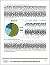 0000084358 Word Templates - Page 7
