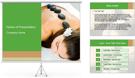 0000084359 PowerPoint Template