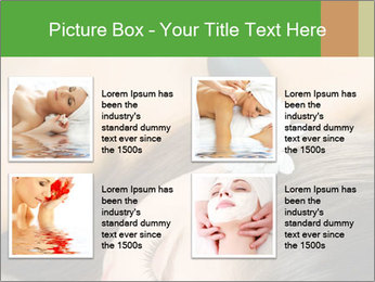 0000084359 PowerPoint Templates - Slide 14