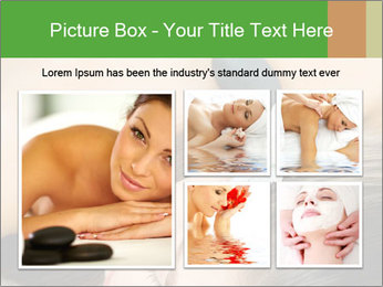 0000084359 PowerPoint Templates - Slide 19