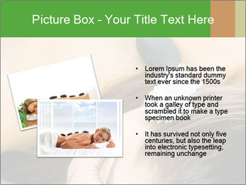 0000084359 PowerPoint Templates - Slide 20