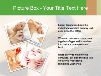 0000084359 PowerPoint Templates - Slide 23