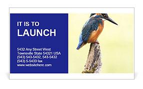0000084360 Business Card Templates