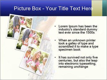 0000084360 PowerPoint Template - Slide 17