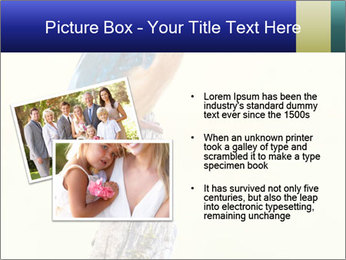 0000084360 PowerPoint Templates - Slide 20