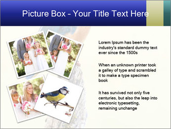 0000084360 PowerPoint Templates - Slide 23