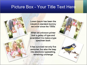 0000084360 PowerPoint Template - Slide 24