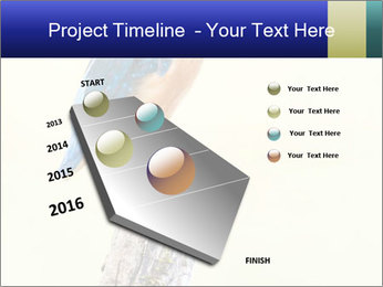 0000084360 PowerPoint Template - Slide 26
