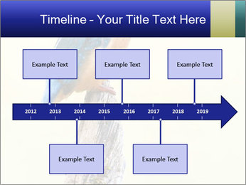 0000084360 PowerPoint Templates - Slide 28