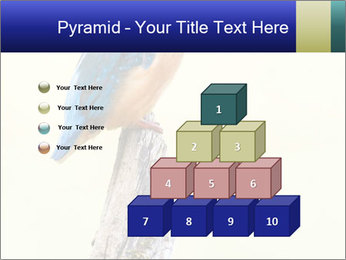 0000084360 PowerPoint Template - Slide 31