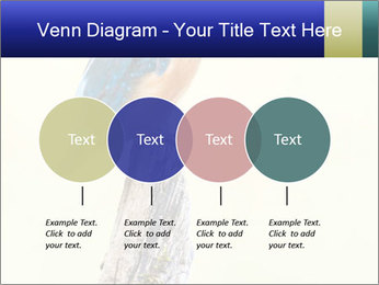 0000084360 PowerPoint Template - Slide 32