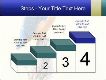 0000084360 PowerPoint Templates - Slide 64