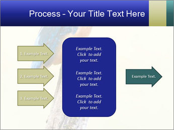 0000084360 PowerPoint Templates - Slide 85