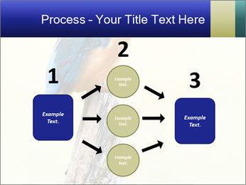 0000084360 PowerPoint Templates - Slide 92