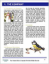 0000084360 Word Template - Page 3