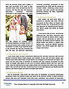 0000084360 Word Template - Page 4