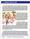 0000084360 Word Template - Page 8
