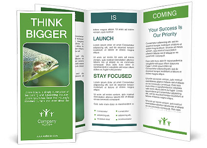 0000084361 Brochure Templates
