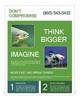 0000084361 Flyer Template