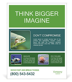 0000084361 Poster Template