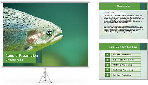 0000084361 PowerPoint Template
