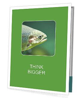 0000084361 Presentation Folder