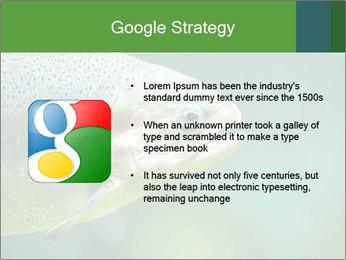 0000084361 PowerPoint Template - Slide 10