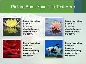 0000084361 PowerPoint Template - Slide 14
