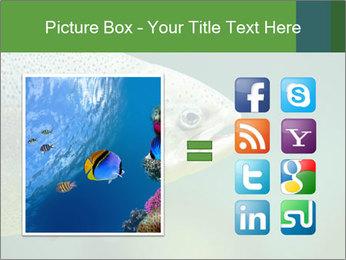 0000084361 PowerPoint Template - Slide 21