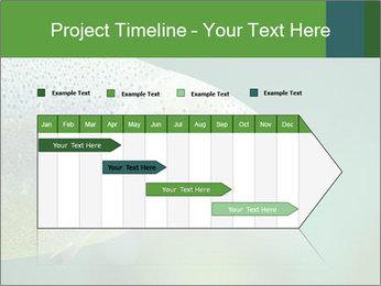 0000084361 PowerPoint Template - Slide 25