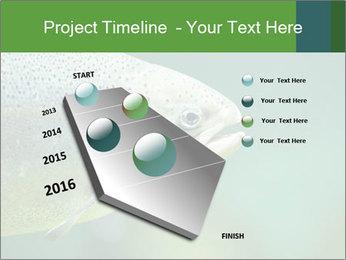 0000084361 PowerPoint Template - Slide 26