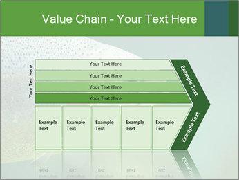 0000084361 PowerPoint Template - Slide 27