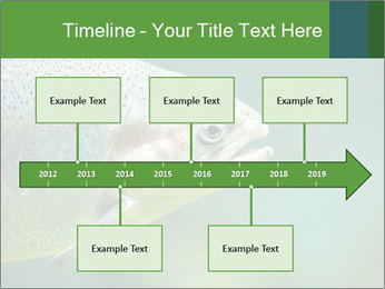 0000084361 PowerPoint Template - Slide 28