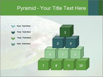 0000084361 PowerPoint Template - Slide 31