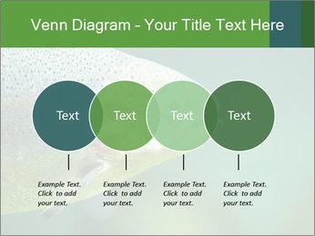 0000084361 PowerPoint Template - Slide 32