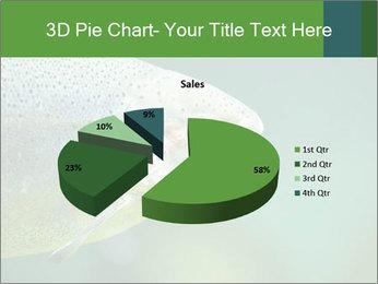 0000084361 PowerPoint Template - Slide 35