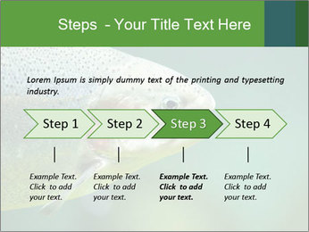 0000084361 PowerPoint Template - Slide 4