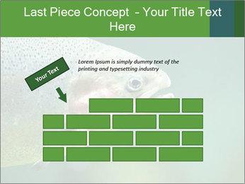 0000084361 PowerPoint Template - Slide 46