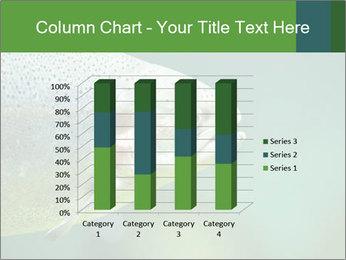 0000084361 PowerPoint Template - Slide 50