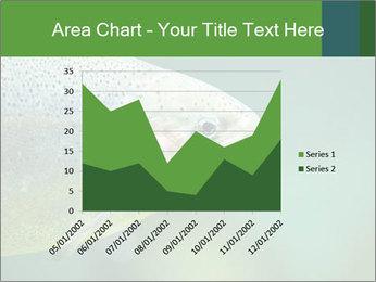 0000084361 PowerPoint Template - Slide 53